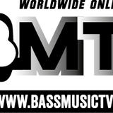 BMTV026 Albzzy & Luman on air - Trask Guestmix