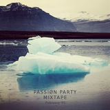 Passion Party MIXTAPE: February 2013