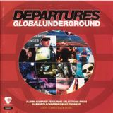 -va-gu_departures (mixed by the forth)