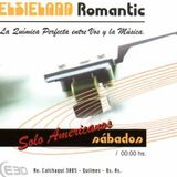 ELSIELAND ROMANTIC By Walter Bazan in the MIX
