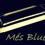 MesBlues 1x03