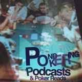 Poker Reads 28:  Table Games/Information (T. Angelo)