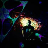 PSYCHEDELIC BLITZ:-)> (DOWNTEMPO----spOOKY----FOREST----Hi-TECH)