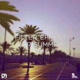 Summer 2k17 mix