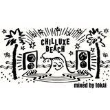 CHILLUXE BEACH MIX