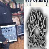 HipHopPhilosophy.com Radio - LIVE - 08-02-13