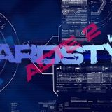 """Narians @ Complexe l'Arc : """"WE LOVE HARDSTYLE"""" Closing Set Frenchcore to Terror !"""