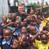 Scott Limerick: Investing in future generations