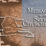 The Church of Smyrna - Audio