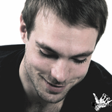 DIRTCAST #1 | Florian Kruse | Kindness