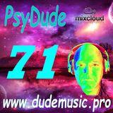 PsyDude071