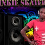 dj pinkie skater Latest Mix 2016