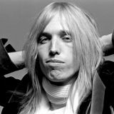 Losing A Refugee - Remembering Tom Petty - TheBest Radio YouHave Never Heard Vol. 323 SE