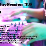 #SundaySession 3.0 (Soul)