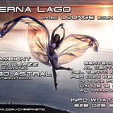 LATINCAT LIVE ACT by FUEGO ASTRAL 2016 E