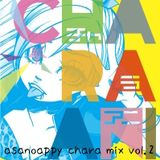 Chara Ani Mix Vol.2