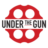 Under the Gun podcast No. 132: Hey Rick Springfield, you're a dick