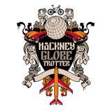 Hackney Globe Trotter Radio 187