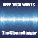 DEEP TECH WAVES