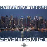 Native New Yorker - mixed by DeeJay Antico