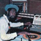 D.A.T.C. Mikey Dread 1979 Jamaica JBC Radio.
