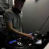 Mixtape 004