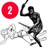 """Irreverent VII : Mix spécial """"Rythme"""" pt.2"""