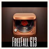 FreeFall 613