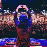 Skrillex @ Mothership Tour, Global Dance Festival, Red Rocks Amphitheatre, United States 2014-06-21