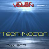 Tech-Notion September 2015