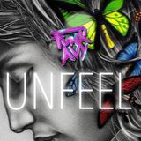 UNFEEL (Compiled & Mixed by Funk Avy)