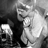 Exetera x Hijacked Mix Series: 006
