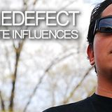 Genedefect presents Private Influences 2da edicion
