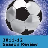 2011-12 Season Review Footy Hour