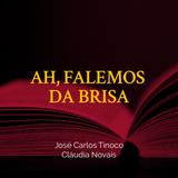 Ah, Falemos da Brisa! #1 | Clarice Lispector, Cecília Meireles, Eugénio de Andrade e mais...