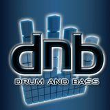 Dj OMNIX - Liquicity (Liquid Drum & Bass Mix)