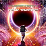 Bytension - Cosmic Tendencies