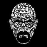 Rhythm In Disguise - Tech Tonic 002