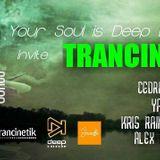 your soul is deep dk 24 Trancinetik @ Deep Kulture 17 11 18