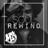 Soul Rewind https://www.mixcloud.com/Soul_Control_UK/