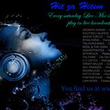 Hit za Hitem w radio-80 Vol 03