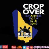 CROPOVER STARTER SOCA MIX (2019)