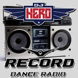 DJ Hero - Lady Waks Mix, April 2014