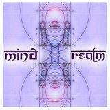 MindRealm [Retro Goa Trance Mix By Mića]