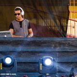 FOXVICTOR - Main Stage - Spring Break Extreme Viçosa/MG 17/10/2015