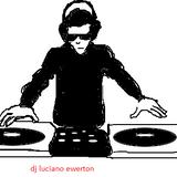 dj luciano ewerton cd completo mega mix vol 1.mp3(69.1MB)