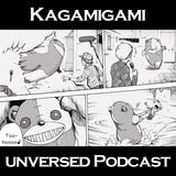 MR 005   Kagamigami