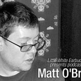 LWE Podcast 64: Matt O'Brien