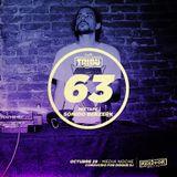 #TribuRadio / Show #63