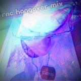 RAC Hangover Mix